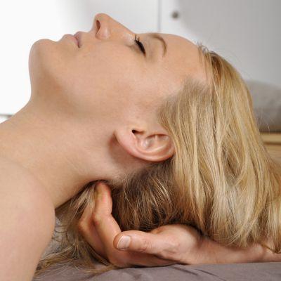 naturheilpraxis-sabine-burg-wiesbaden-nordenstadt-craniosacrale-therapie